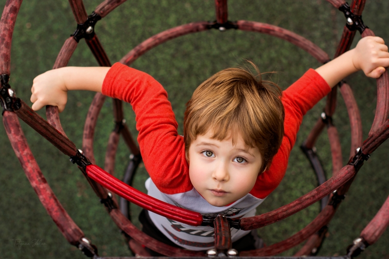 Houston Lifestyle Child and Family Photography; Playground Photo Sessions in Houston