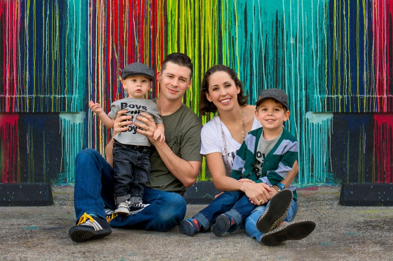 Family Photographer in Houston; Family Sessions in Houston; Houston Lifestyle Child and Family Sessions