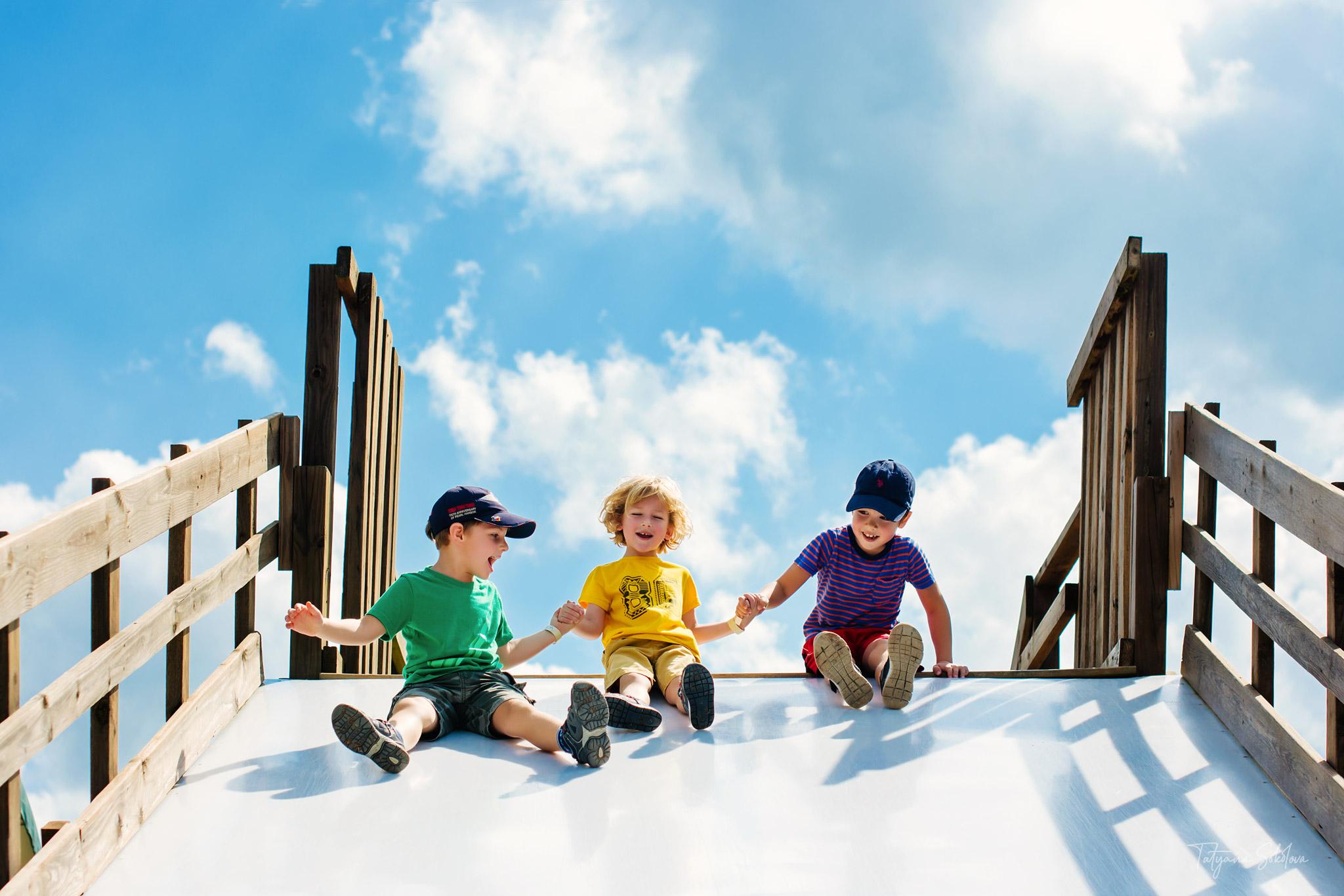 Houston Child Photographer; Houston Family Photographer; Family Photo Sessions in Houston
