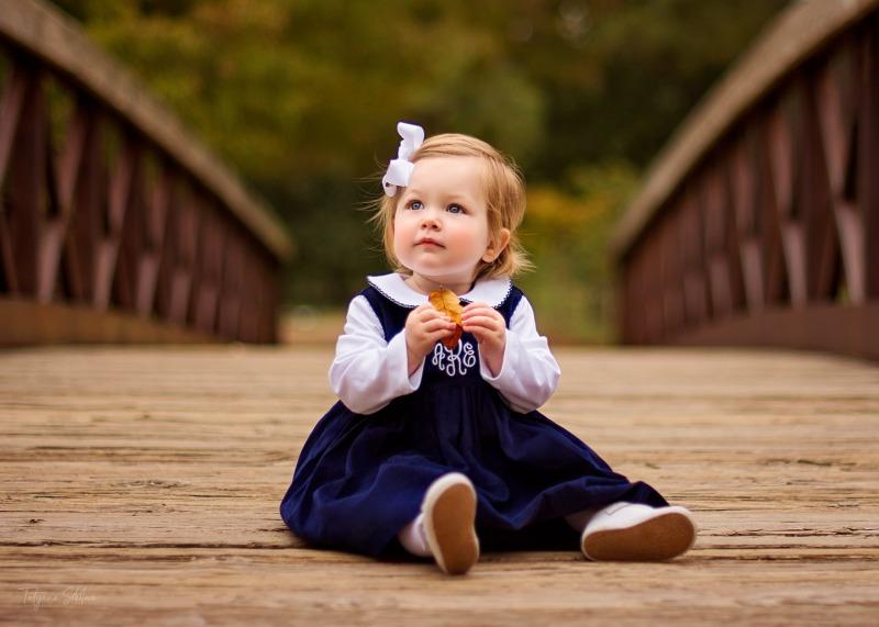 Houston Child Photographer; Houston Family Photographer; Child Portraits in Houston; Fall Photo Sessions in Houston; Holiday Child and Family Sessions in Houston