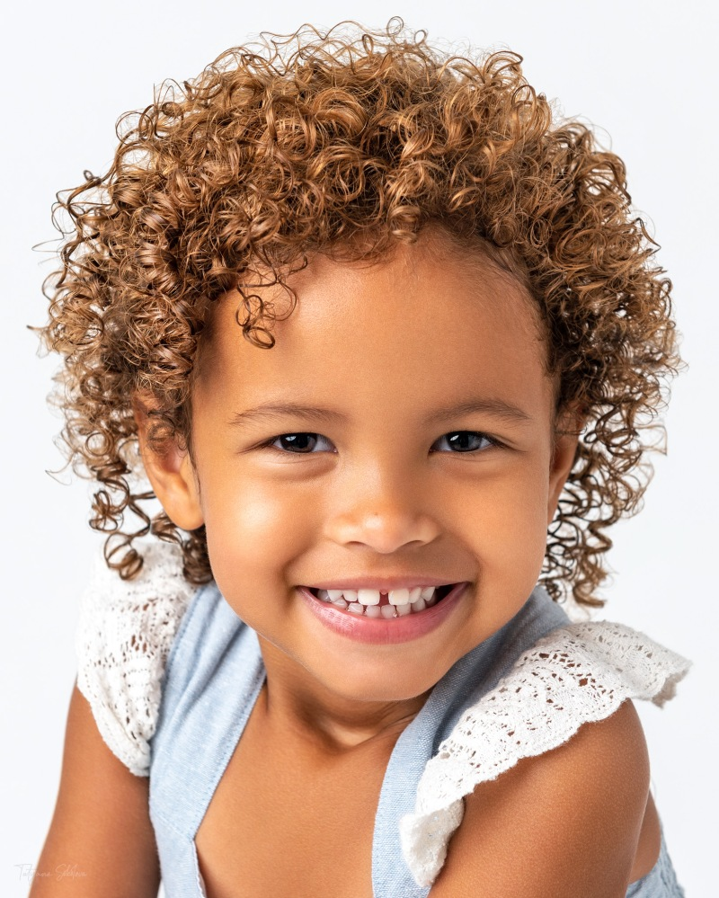 Houston Child Modeling Portfolio and Headshot Photography | Houston Modeling Headshots | Houston Portfolio Pictures | Houston Modeling Pictures | Houston Headshot Photographer | Houston Modeling Images | Houston Kids Photos