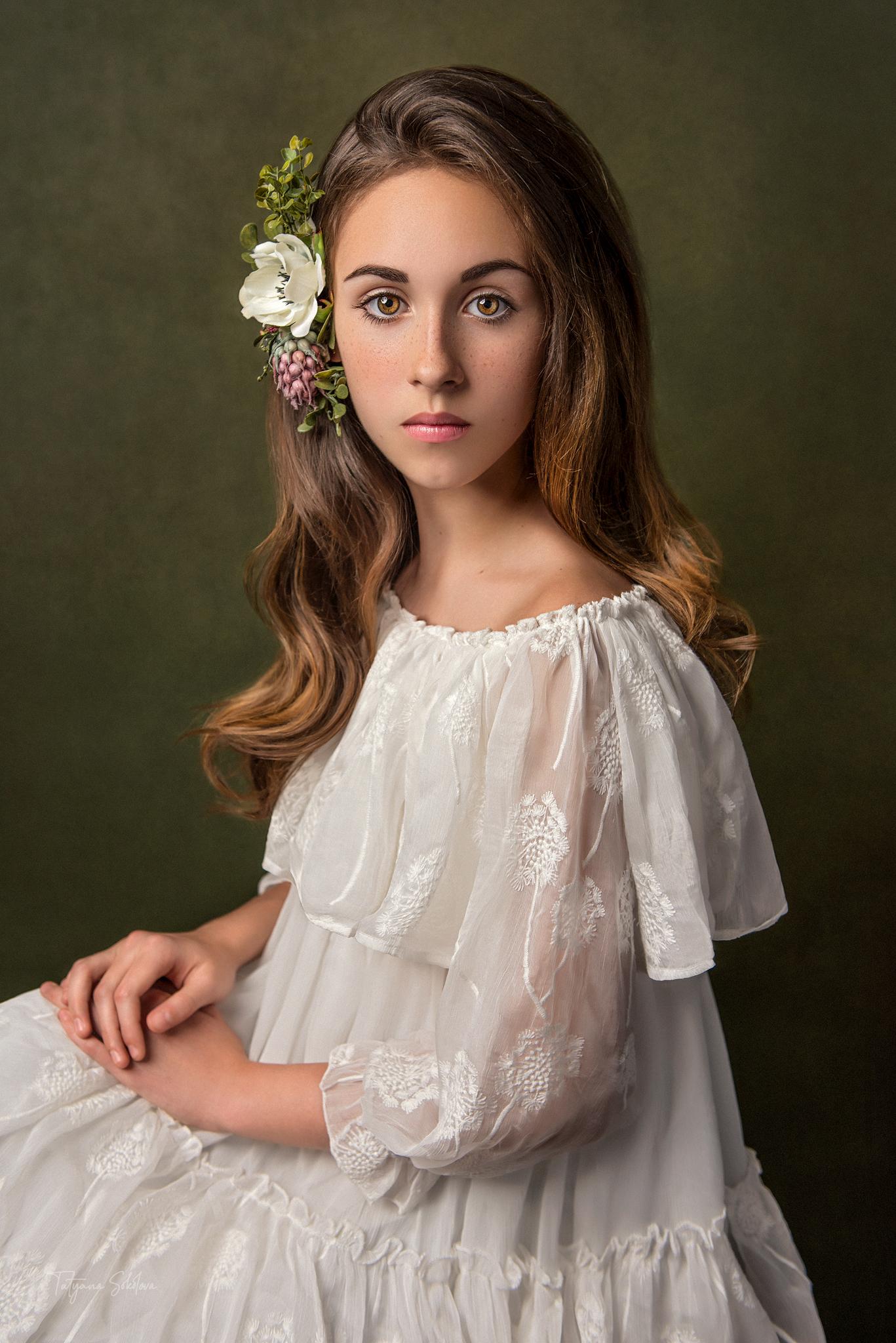 Houston Family and Child Photography; Houston Child Portrait Photograper; Fine Art Photography in Houston; Houston Modeling Headshots; Houston Modeling Portfolio Phot Sessions